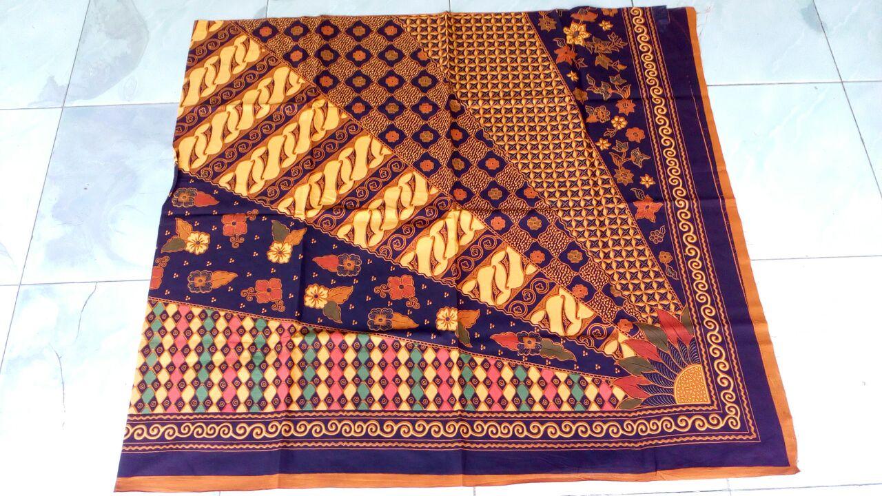 Pabrik Batik Pekanbaru