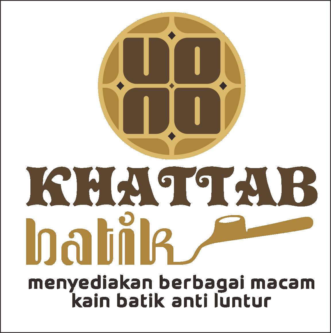 Pabrik Batik Solo