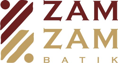 zamzambatik_logo_2