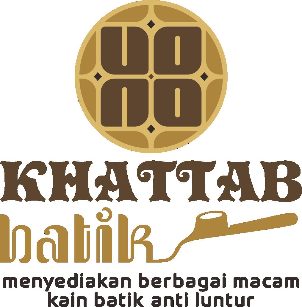 khottob batik