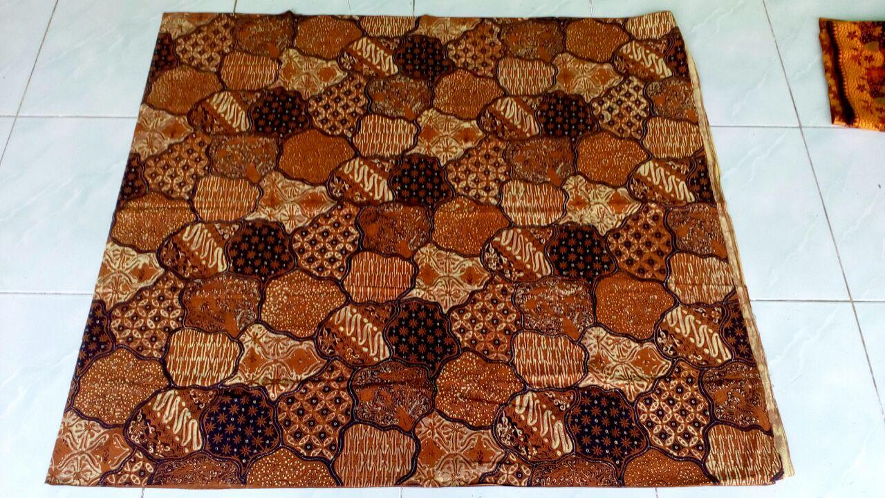 grosir batik surabaya