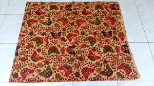 Produsen Batik Custom Sawahlunto 082243311177