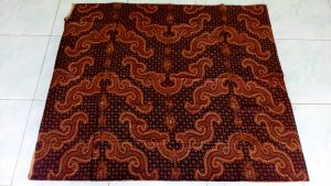 Produsen Batik Custom Lubuklinggau 082243311177