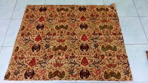 Produsen Batik Custom Palembang 082243311177