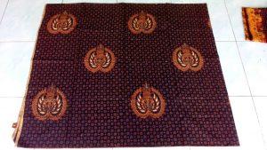 Produsen Batik Custom Pagaralam 082243311177