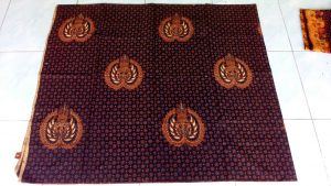 Produsen Batik Custom Magetan 082243311177