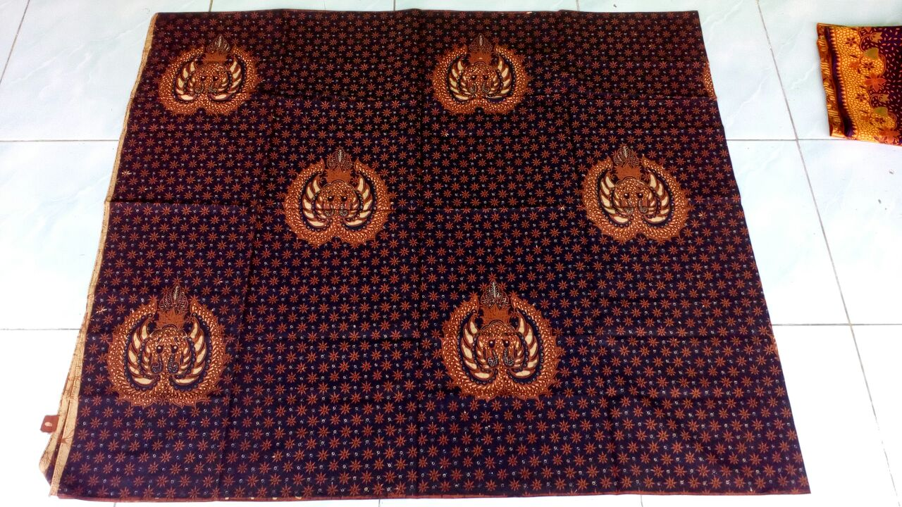 Produsen Batik Custom Pariaman 082243311177