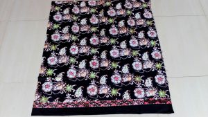 Produsen Batik Custom Solok 082243311177