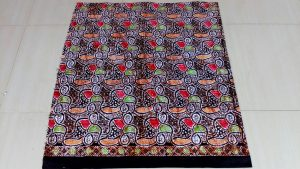 Produsen Batik Custom Ngasem 082243311177