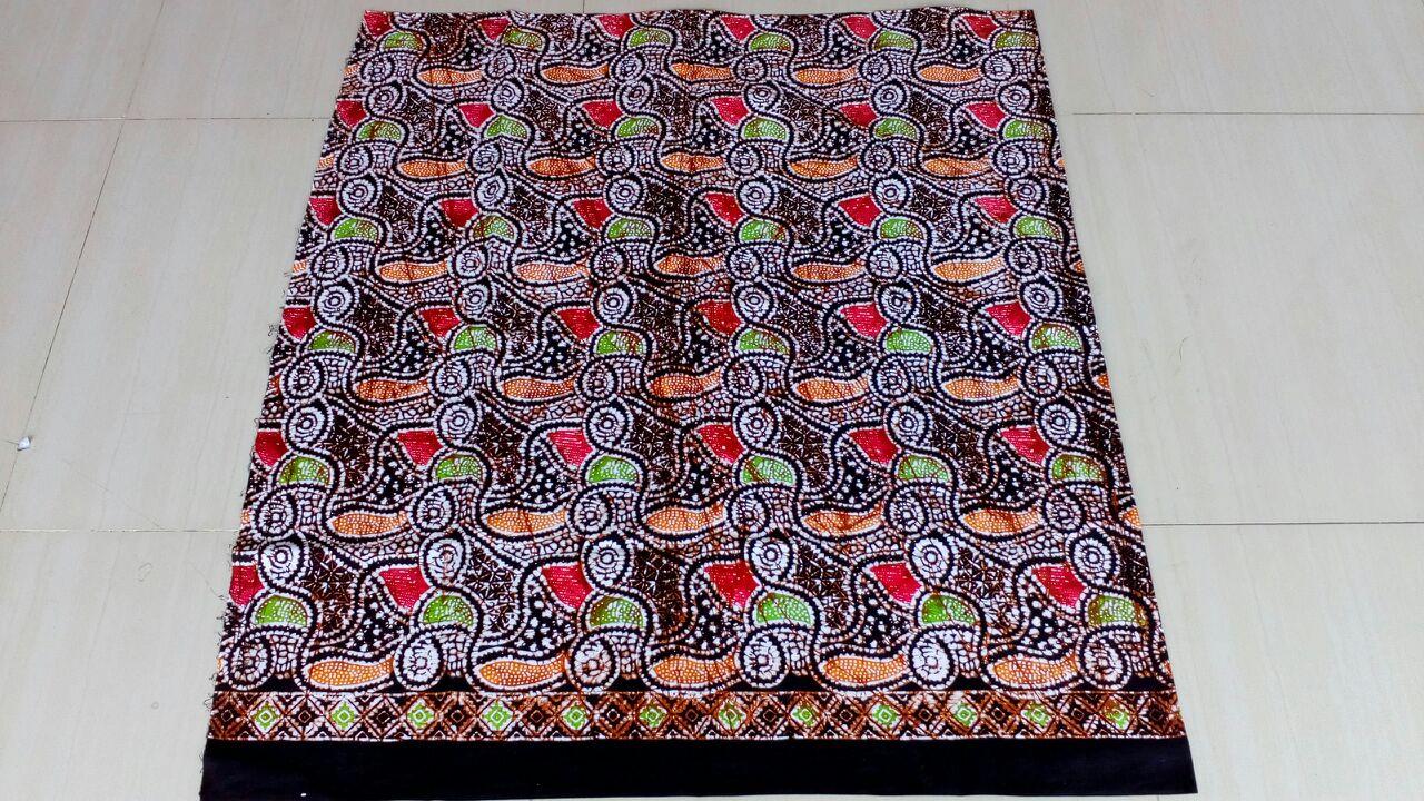 Produsen Batik Custom Padang 082243311177