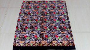 Produsen Batik Custom Sleman 082243311177