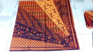 Produsen Batik Custom Binjai 082243311177
