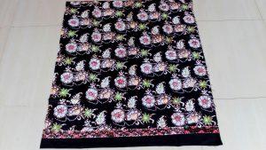 Produsen Batik Custom Pematangsiantar 082243311177